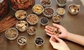 Cục An toàn thực phẩm cảnh báo không dùng thảo dược giảm cân gia truyền của Bà Dung