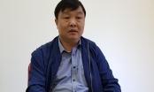 Vụ người dân xã Thanh Xương kêu cứu: UBND huyện Điện Biên đá bóng trách nhiệm cho UBND tỉnh và sở TNMT!