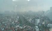 Cẩn thận vì ô nhiễm không khí có thể làm cho chúng ta kém thông minh
