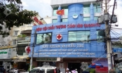 Bệnh viện tư nhân được sở Y tế TP HCM tặng giấy khen nhờ thành tích phẫu thuật
