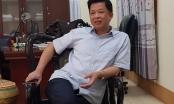 Dự án thủy điện Nậm Núa hoạt động khi chưa bồi thường đất cho dân: Phó GĐ Sở TN&MT tỉnh Điện Biên nói gì?
