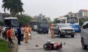 Ngày nghỉ lễ thứ 4 xảy ra 35 vụ tai nạn giao thông