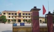 UBND huyện Phú Vang bị Công ty Vinh Phú tố chiếm đoạt tiền thi công dự án đường tỉnh lộ 10A?
