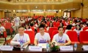 Sự kiện Ngày hội Bạch biến Thế giới 2019 - Niềm tin và tinh thần lạc quan cho bệnh nhân  Bạch biến