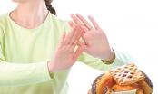Chế độ ăn ít carb giúp giảm nguy cơ tiểu đường tuýp 2