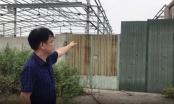 Hưng Yên: Trước bờ vực phá sản, nhà đầu tư kiện Chủ tịch UBND huyện Mỹ Hào ra tòa?