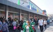 Tin kinh tế 6AM: Hà Nội tăng cường thêm 300 xe khách phục vụ dịp nghỉ lễ 2/9