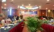 Ngành bảo hiểm Việt Nam doanh thu 6 tháng đầu năm ước đạt  71.147 tỷ đồng