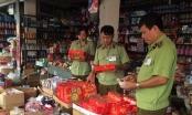 Hà Nội tăng cường công tác kiểm tra để đảm bảo an toàn thực phẩm dịp Tết Trung thu