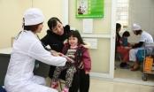 """Phó Viện trưởng Viện Vệ sinh dịch tễ Trung ương: """"Từ chối tiêm chủng là thiếu trách nhiệm với con"""""""