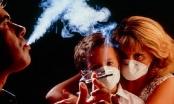 Những tác hại nghiêm trọng của thuốc lá đến làn da