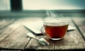Uống một tách trà mỗi ngày giúp ngăn chặn sự suy giảm trong tổ chức não bộ