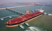 Tin kinh tế 6AM: Thuế nhập khẩu dầu mỏ thô còn 0%; Hơn 45 ngàn lao động Việt sang Nhật làm sau 8 tháng