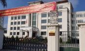 Chuyện thật như đùa ở Hải Phòng: Thanh tra chỉ ra nhiều sai phạm đất đai, quận Hải An khẳng định đúng quy trình