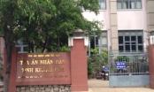 Vụ Trung tâm y tế Khánh Sơn: Toà bất lực vì Công an khăng khăng vụ án không có dấu hiệu hình sự?