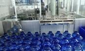 Tổng cục QLTT yêu cầu ngăn chặn việc tăng giá nước đóng chai, đóng bình nhằm trục lợi