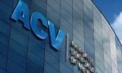 Liệu ACV có được chọn mặt gửi vàng để triển khai siêu dự án sân bay Long Thành?
