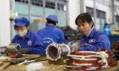 Hơn 110 nghìn doanh nghiệp đăng ký thành lập và hoạt động trở lại