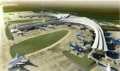 15 tỷ USD cho suất đầu tư sân bay Long Thành là cao hay thấp so với thế giới?