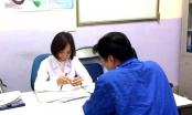 Bộ Y tế đề xuất thêm đối tượng được cấp miễn phí thuốc kháng HIV