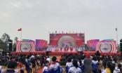 Hà Tĩnh: Diện mạo mới trong lễ khai hội chùa Hương Tích năm 2020