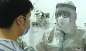 Hà Nội: Cách ly thêm 3 trường hợp nghi nhiễm virus corona
