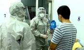 Hồ Bắc xác nhận thêm 64 trường hợp tử vong mới do virus corona