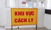 Việt Nam ghi nhận trường hợp thứ 9 nhiễm nCoV tại Vĩnh Phúc