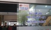 Tin kinh tế 7AM: Vì sao chợ thuốc tai tiếng Hapulico cấm quay phim, chụp hình?