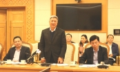 Ngành Y tế Việt Nam tự tin ngăn chặn dịch bệnh nCoV