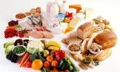 Phương pháp chăm sóc khi trẻ bị suy dinh dưỡng