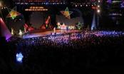 Đà Nẵng: Ấm tình những nghĩa cử cao đẹp trong Tết trung thu