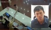 Đà Nẵng: Kẻ trộm cắp tài sản chuyên nghiệp sa lưới