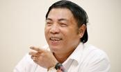 Đà Nẵng đề nghị truy tặng danh hiệu Anh hùng lao động cho ông Nguyễn Bá Thanh