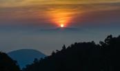 Chiêm ngưỡng hoàng hôn tại điểm cao 500m trên bán đảo Sơn Trà – Đà Nẵng