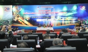 Đà Nẵng phấn đấu đạt nền kinh tế bền vững vào năm 2037