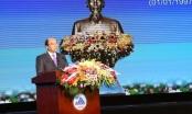 Thủ tướng: Đà Nẵng phải là đầu tàu kéo tốc độ tăng GDP của cả nước