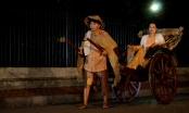 """NS Thanh Thanh Hiền: """"Anh Xuân Hinh quá dũng cảm vì nói yêu tôi ngay cả khi tôi đã có chồng"""""""
