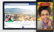 Facebook sắp thêm một loạt tính năng mới