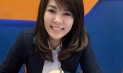 Công an Quảng Ninh nói gì về nữ thủ quỹ vỡ nợ hàng trăm tỷ?