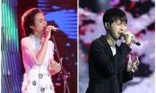 Sing My Song - Bài hát hay nhất: Cao Bá Hưng, Trương Kiều Diễm dắt tay nhau vào vòng chung kết
