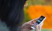 Nokia 150 về Việt Nam với giá 720.000 đồng