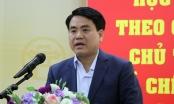 Hà Nội nghiêm cấm lợi dụng biếu xén với động cơ vụ lợi
