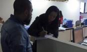 Bộ LĐTB&XH vào cuộc vụ nữ lao động khẩn thiết kêu cứu tại Ả Rập Xê Út