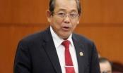 Phó Thủ tướng Trương Hòa Bình chỉ đạo khắc phục hậu quả vụ  hoả hoạn tại Bình Dương
