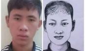 Bắc Ninh: Bắt kẻ giết tài xế taxi, cướp xe lấy tiền chơi game