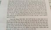 PC67 Hà Nội hồi âm vụ Đội CSGT số 14 làm ngơ trước thông tin xe nhồi nhét khách, đe dọa phóng viên