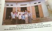 Người dân lao đao vì bản án phúc thẩm của Tòa án nhân dân TP Hà Nội