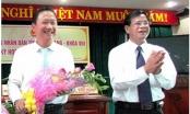 Những bổ nhiệm, luân chuyển cán bộ lạ lùng thời ông Trịnh Xuân Thanh