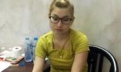 Tú bà 25 tuổi điều hành đường dây mại dâm sinh viên trả tiền bằng thẻ cào